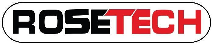 rosetech logo